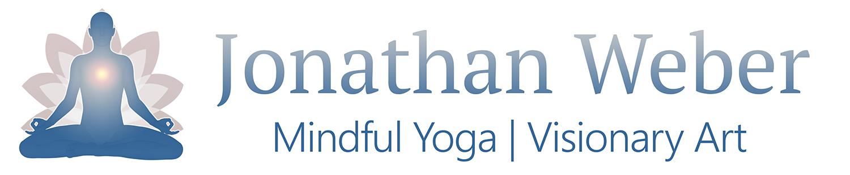 Jonathan Weber Yoga